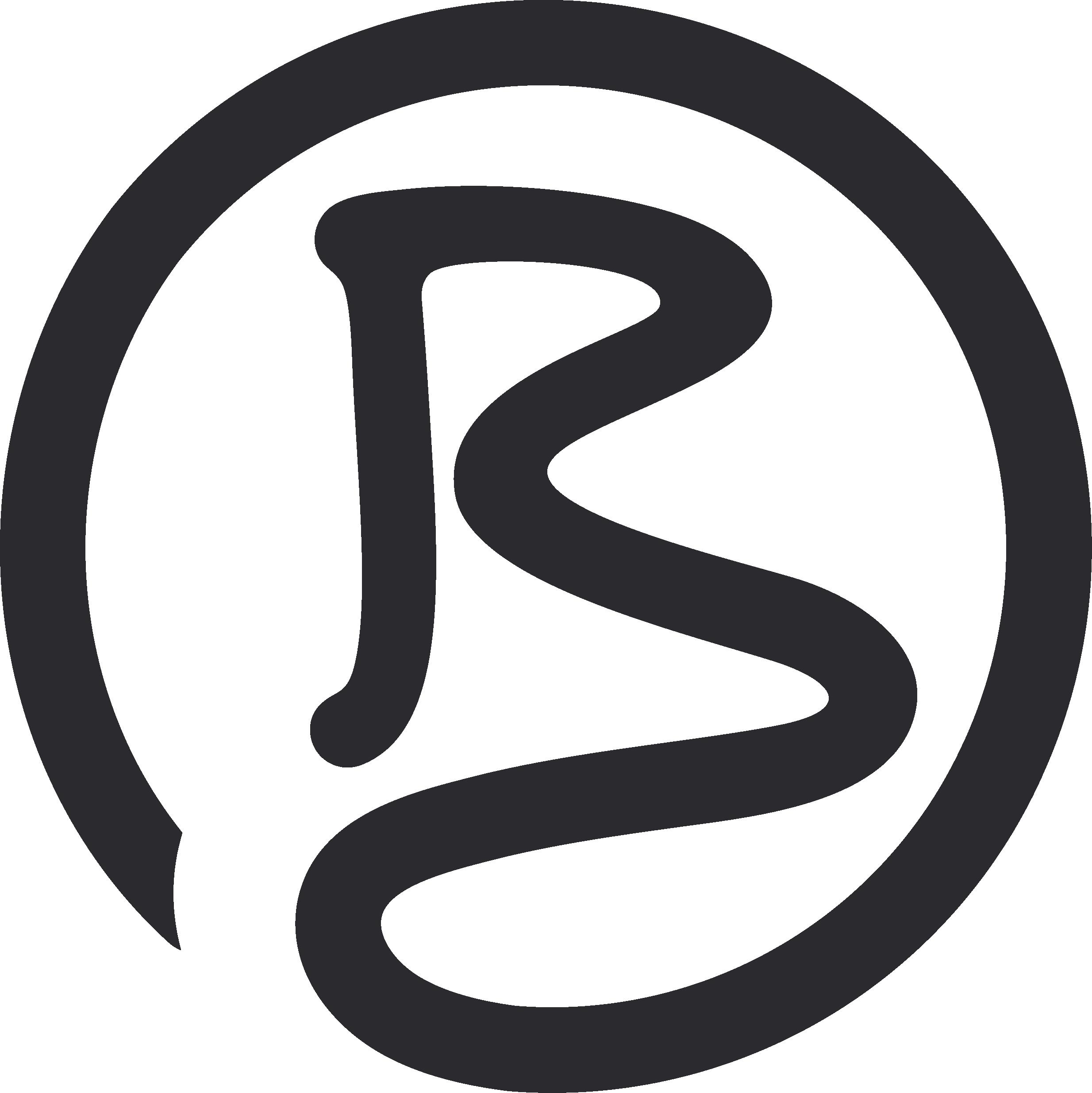 Bourbons Logo (2)