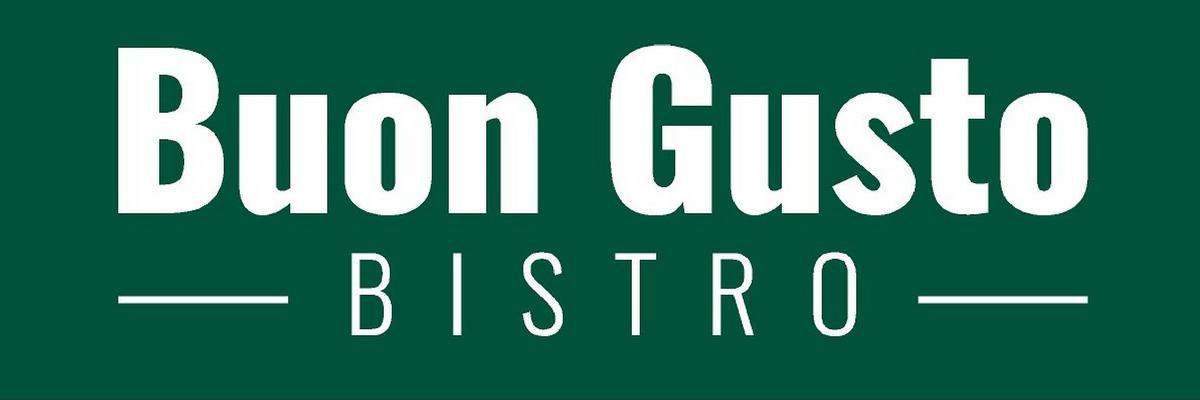 Buin Gusto Logo