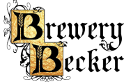 Brewery-Becker-Logo-e1428626187821
