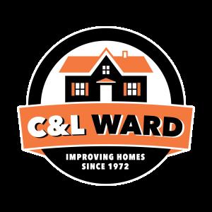 CLW-Logo-2C