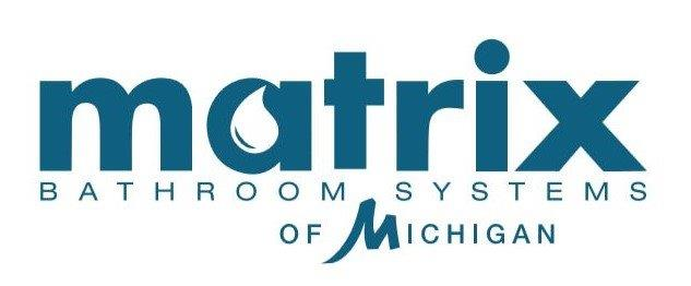 Matrix Bath of Michigan White Logo (002) – For Web