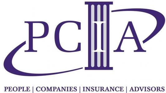 PCIA-2018