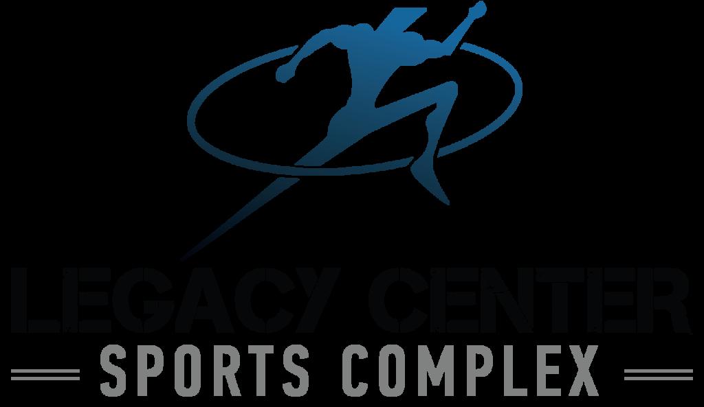 Sports-Complex-1024×593